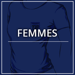 2-img-category-homepage-femme.jpg