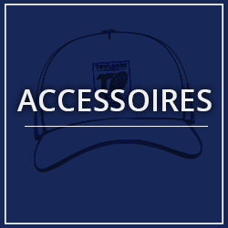 4-img-category-homepage-accessoires.jpg